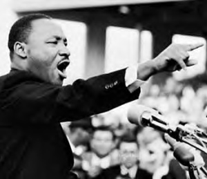 luther_king_14